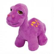Brontosaurus purpur, 15cm | LiL Peepers Kuscheltier der englischen Marke SUKIgift