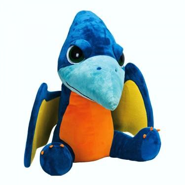 Dino Pterodactyl, 65cm | LiL Peepers Kuscheltier der englischen Marke SUKIgift