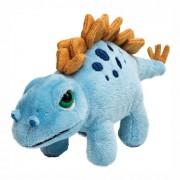 Dino Stegosaurus, 20cm | LiL Peepers Kuscheltier der englischen Marke SUKIgift