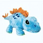 Dino Stegosaurus, 85cm | LiL Peepers Kuscheltier der englischen Marke SUKIgift