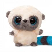 Yoohoo & Friends: Buschbaby Yoohoo blau, 12cm Auroraworld