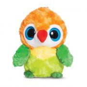 Yoohoo & Friends: Liebesvogel Lovlee, 12cm Auroraworld