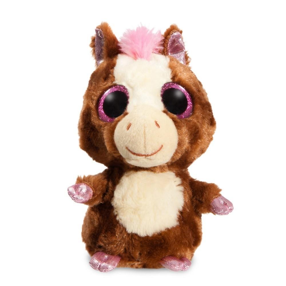Yoohoo & Friends: Pferd Breezee, 12cm Auroraworld