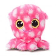 Yoohoo & Friends: Octopus Olee, 12cm Auroraworld