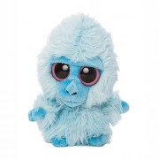 Yoohoo & Friends: Gorilla Rotundee blau, 12cm Auroraworld