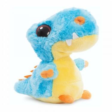 Yoohoo & Friends: Tyrannosaurus Rexee, 12cm Auroraworld