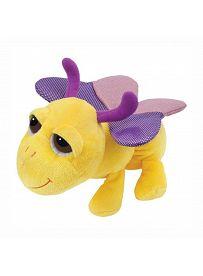 Schmetterling Wisp, 24cm | LiL Peepers Kuscheltier der englischen Marke SUKIgift