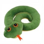 Schlange Tangles, 24cm | LiL Peepers Kuscheltier der englischen Marke SUKIgift