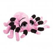 Peepers SUKIgifts: Spinne Netty, 24cm