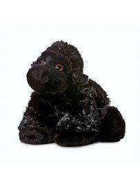 Auroraworld: Gorilla Gilbert, 18cm