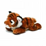Auroraworld: Tiger, 20cm
