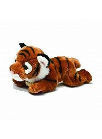 Tiger, 20cm   Kuscheltier von AuroraWorld