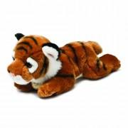 Auroraworld: Tiger, 28cm