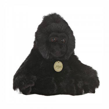 Auroraworld: Gorilla, 25cm