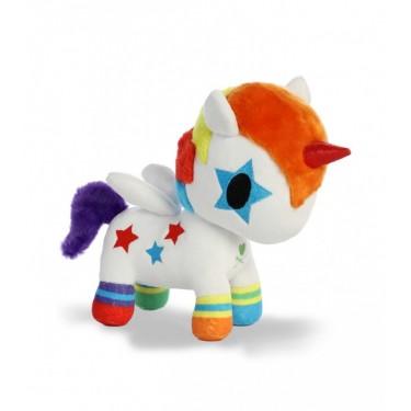 Tokidoki Unicorno: Einhorn Bowie, 20cm