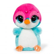 Pinguin Deezy | NICIdoos Sirup Edition crazy