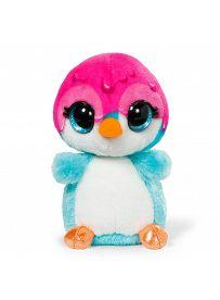 Pinguin Deezy   NICIdoos Sirup Edition crazy