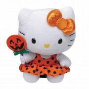 Ty Hello Kitty Halloween, 15cm