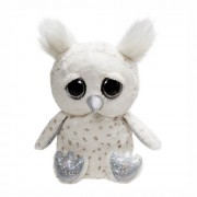 Peepers SUKIgifts: Eule Toots, 16cm