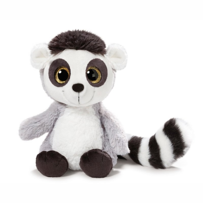 Lemur Bingo-Ingo, 30cm | Nici Wild Friends