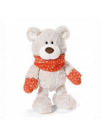 Bär Sir Beatur, 20cm Nici Classic Teddy | Kuscheltier.Boutique