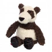 Pandabär, 31cm sigikid Sweety