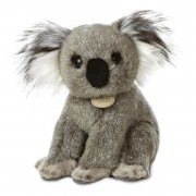 Auroraworld: Koalabär, 20cm