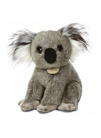 Koala Miyoni, 20cm | Kuscheltier von AuroraWorld