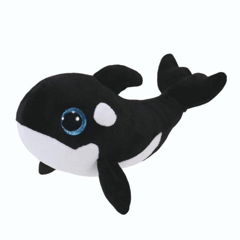 Ty Glubschi's: Orca Nona, 15cm