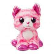 Sparkle Tales: Katze Chrystal, 18cm