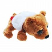 Peepers SUKIgifts: Teddybär Angel, 15cm