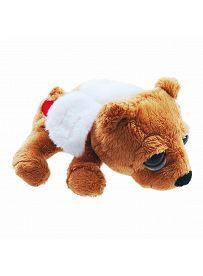 Teddybär Angel, 15cm | LiL Peepers Kuscheltier der englischen Marke SUKIgift