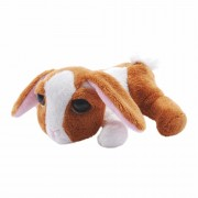 Peepers SUKIgifts: Hase Nibbles, 15cm