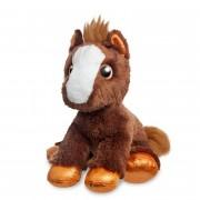 Sparkle Tales. Pferd Mystic, 30cm