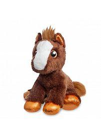 Pferd Mystic, 30cm - Sparkle Tales Kuscheltiere von AuroraWorld