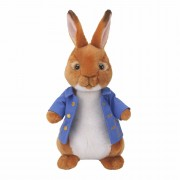 Ty Lizenz Peter Hase: Hase Peter, 15cm