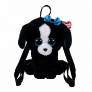Ty Glubschi's: Pudel Tracey, Rucksack 30cm