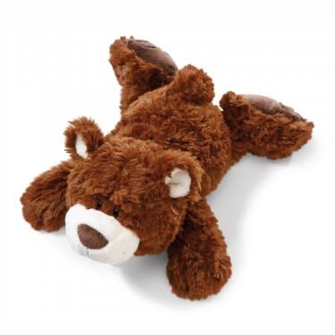 Bär braun, 20cm Nici Classic Teddy | Kuscheltier.Boutique