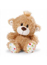"NICI Teddybären: Bär ""kleiner Bruder"", 25cm"