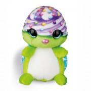 Schildkröte Chocnana   NICIdoos Candy-Edition