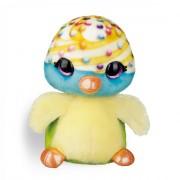 Vogel Cremelli   NICIdoos Candy-Edition
