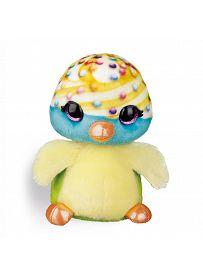 Vogel Cremelli | NICIdoos Candy-Edition