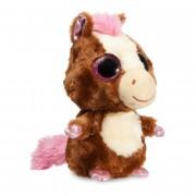 Yoohoo & Friends: Pferd Breezee, 21cm Auroraworld