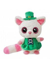 Yoohoo & Friends: Wüstenfuchs Irland, 12cm Aurora Plüschtiere | Kuscheltier.Boutique