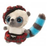 Yoohoo & Friends: Buschbaby Schottland, 12cm Auroraworld