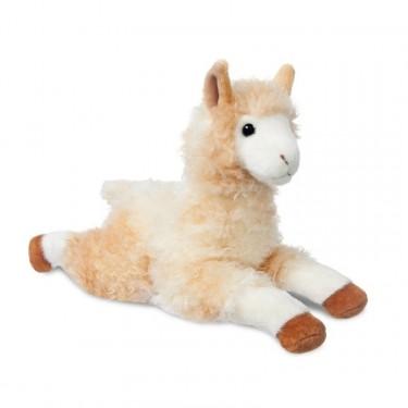 Auroraworld: Alpaca, 30cm