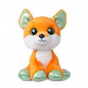 Fuchs Poppy, 18cm - Sparkle Tales Kuscheltiere von AuroraWorld