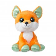 Sparkle Tales: Fuchs Poppy, 18cm