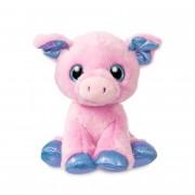 Sparkle Tales: Schwein Primrose, 18cm