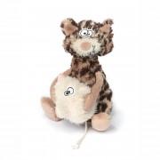 """sweet BEASTS Katze """"Always in your arms"""", 21 cm von sigikid"""